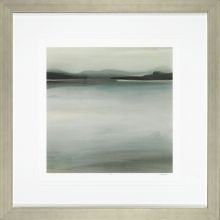 Abstract Horizon V 28W x 28H ***Clearance Expired***