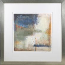 Maritime Vision I 31W x 31H ***Clearance Expired***
