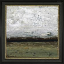Distant Horizon 37W x 37D ***Clearance Expired***