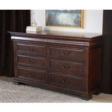 Cordevalle Dresser