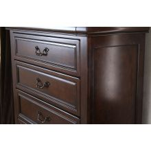 Cordevalle Chest of Drawers