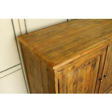 Kelly Sideboard in Bleached Pine