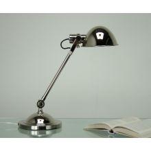 Alvin Pharmacy Task Lamp
